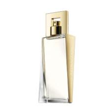 Apa de parfum Avon Attraction