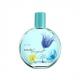 Apă de toaletă Eau de Bouquet Bleu