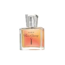 Apa de parfum Far Away 30 ml