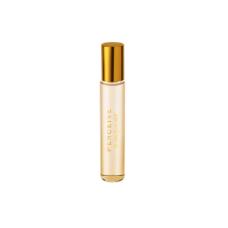 Mini-apa de parfum Perceive Sunshine
