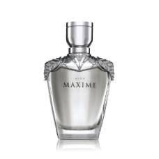 Apa de toaleta Maxime pentru El