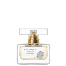 Apă de parfum Elixirs of Love A Marriage