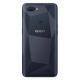 Telefon mobil Oppo A12, Dual SIM, 32GB, 4G, Black