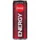 Energizant 0.33l