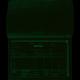 eStoc Facturier - Program contabilitate