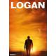 Logan filmul