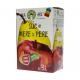 Suc de mere pere 3l