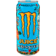 Monster mango 0.5l