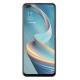 Telefon mobil Oppo Reno 4Z, 128GB, 8GB RAM, 5G, Dew White